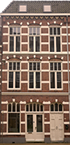 Bed and Breakfast Groningen